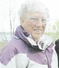 Eleanor Edna Ellsworth Cota  May 22 1931 –