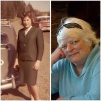 Elizabeth Joan Attwell Belliveau  October 3 1944  December 5 2018 (age 74) avis de deces  NecroCanada