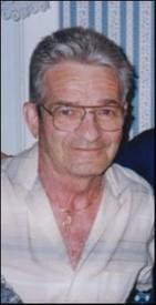 GOULET Lionel  1931  2018 avis de deces  NecroCanada