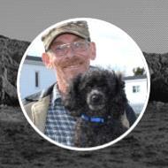 Glenn Stright  2018 avis de deces  NecroCanada
