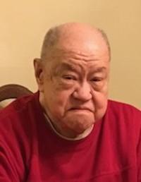 Jorge Gomes  February 27 1920  December 2 2018 (age 98) avis de deces  NecroCanada