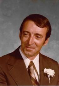LAFLEUR Jean-Guy  1936  2018 avis de deces  NecroCanada