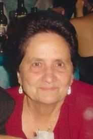 Maria Anna Carmela