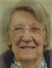 Mary Kaliciak Koncohrada  November 13 1926  December 2 2018 (age 92) avis de deces  NecroCanada