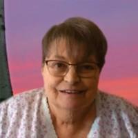 PAQUETTE Cecile  1945  2018 avis de deces  NecroCanada