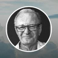 Paul Percy Yaciw  2018 avis de deces  NecroCanada