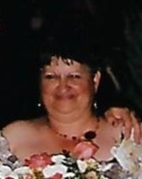 Rita Sirois  19512018 avis de deces  NecroCanada
