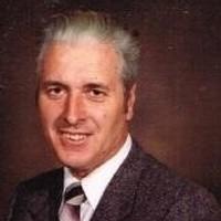 Simeon Nathan Barter  October 26 1935  December 07 2018 avis de deces  NecroCanada