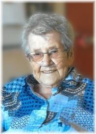 Sophie Plesiuk  March 17 1928  December 4 2018 (age 90) avis de deces  NecroCanada