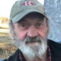 Timothy Wilcox  January 12 1953  December 4 2018 avis de deces  NecroCanada