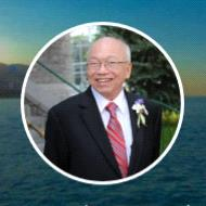 Tin Yu Tom Sin  2018 avis de deces  NecroCanada
