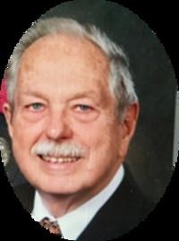 William Bartlett Bill