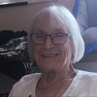 Wilma May Brandoline  August 31 1937  December 6 2018 (age 81) avis de deces  NecroCanada