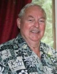 Charles John Jack