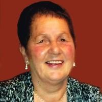 Harriet Elizabeth Lillington  October 08 1944  September 29 2018 avis de deces  NecroCanada