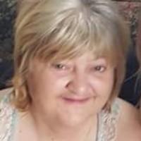 Lorice Elaine Kettle  June 18 1962  November 10 2018 avis de deces  NecroCanada