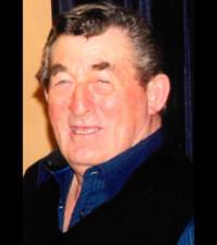 Alain Duguay  03 novembre 1947 – 08 décembre 2018