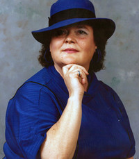 Betty Cookman Wilbee  August 8 1938 –