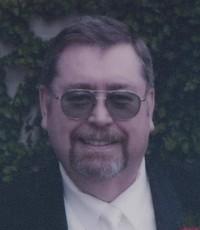 David Allan Jenkins  2018 avis de deces  NecroCanada