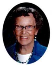 Eleanor Elizabeth MacLean  19302018 avis de deces  NecroCanada