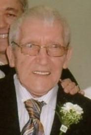 Fernand Cote  7 décembre 2018 avis de deces  NecroCanada