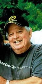 Gary Dale Sherwood  2018 avis de deces  NecroCanada