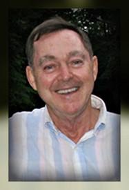 George Fredrick Vardy  2018 avis de deces  NecroCanada