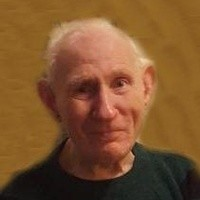 James William Lush  December 01 1944  December 09 2018 avis de deces  NecroCanada