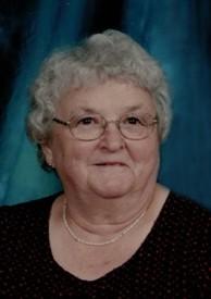 Kathleen Louise Lord  May 06 1934  December 08 2018 avis de deces  NecroCanada