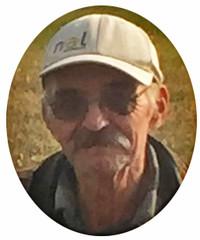 Leslie Reginal KIRK  June 9 1945  December 1 2018 (age 73) avis de deces  NecroCanada