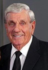 RODRIGUE Ernest  1932  2018 avis de deces  NecroCanada