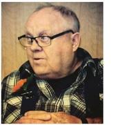 Robert Donald Mickleburgh Mead  December 5th 2018 avis de deces  NecroCanada