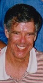 Robert L Sinclair  2018 avis de deces  NecroCanada