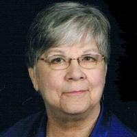 Wendy Marie MacDonald  December 17 1947  December 04 2018 avis de deces  NecroCanada