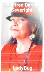 Winnifred Darlene Severight  February 11 1964  December 5 2018 (age 54) avis de deces  NecroCanada