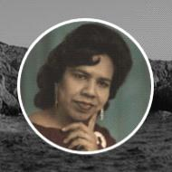 Clara Appleton  2018 avis de deces  NecroCanada