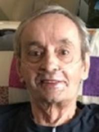 Claude Bedard  2018 avis de deces  NecroCanada