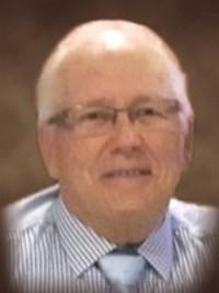 Denis Shink  1944  2018 (74 ans) avis de deces  NecroCanada