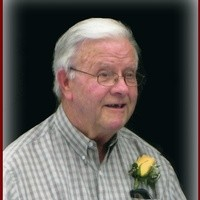 Douglas Stewart  December 07 2018 avis de deces  NecroCanada