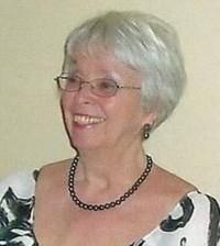 Elaine Delaney  2018 avis de deces  NecroCanada