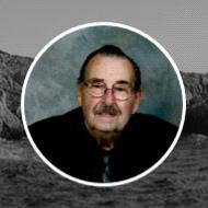 Ernest Stachniak  2018 avis de deces  NecroCanada