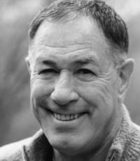 Ernie Philp  August 24 1940 –