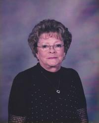 Gertrude Anita Labbe  2018 avis de deces  NecroCanada