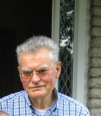 Glenn Ottaway  October 2 1939 –