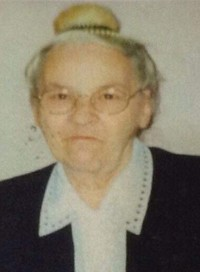 Helene Lafreniere Marineau  1929  2018 avis de deces  NecroCanada