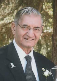 Henry George Sebastian  December 6 2018 avis de deces  NecroCanada