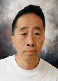 Heung Wing Henry Lui 雷响榮  2018 avis de deces  NecroCanada