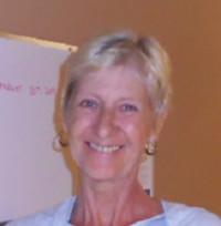 Ingrid Geurts  19582018 avis de deces  NecroCanada