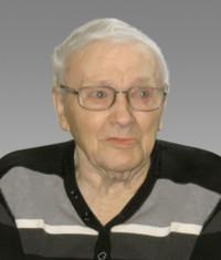 Jean-Julien Giasson  19242018  Décédé(e) le 6 décembre 2018 SaintDamase de L'Islet. avis de deces  NecroCanada