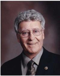 Jean-Yves Rousseau 1927-2018 avis de deces  NecroCanada